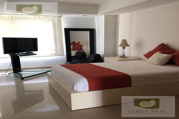 Foto de casa en venta en  , lomas del marqués, acapulco de juárez, guerrero, 7518521 No. 07