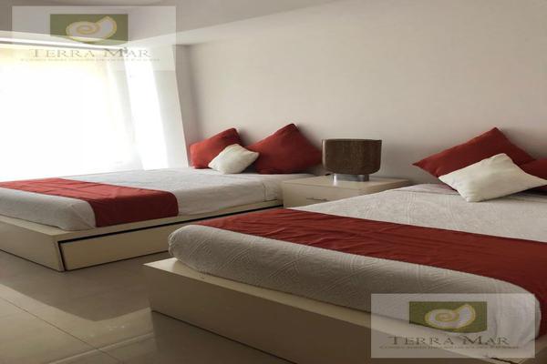 Foto de casa en venta en  , lomas del marqués, acapulco de juárez, guerrero, 7518521 No. 08