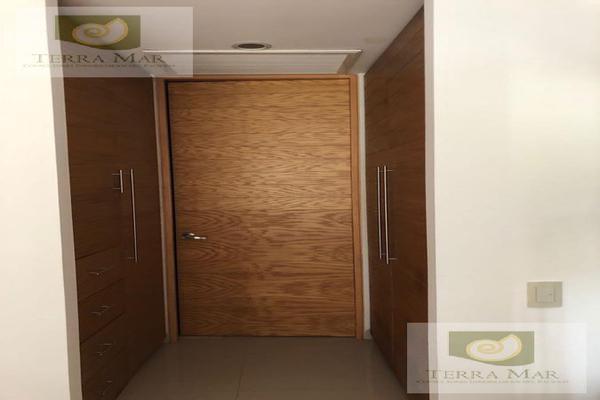 Foto de casa en venta en  , lomas del marqués, acapulco de juárez, guerrero, 7518521 No. 09