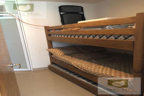 Foto de casa en venta en  , lomas del marqués, acapulco de juárez, guerrero, 7518521 No. 10
