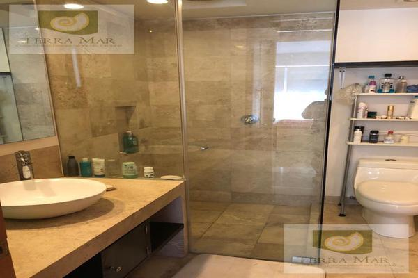 Foto de casa en venta en  , lomas del marqués, acapulco de juárez, guerrero, 7518521 No. 13