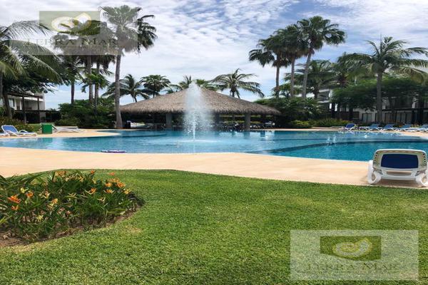 Foto de casa en venta en  , lomas del marqués, acapulco de juárez, guerrero, 7518521 No. 15