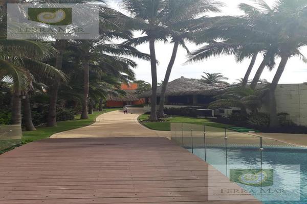 Foto de casa en venta en  , lomas del marqués, acapulco de juárez, guerrero, 7518521 No. 16