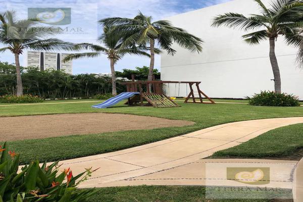 Foto de casa en venta en  , lomas del marqués, acapulco de juárez, guerrero, 7518521 No. 17