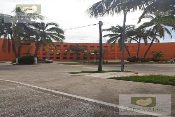 Foto de casa en venta en  , lomas del marqués, acapulco de juárez, guerrero, 7518521 No. 18