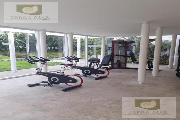 Foto de casa en venta en  , lomas del marqués, acapulco de juárez, guerrero, 7518521 No. 19