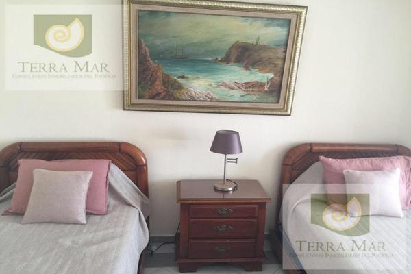 Foto de departamento en renta en  , lomas del marqués, acapulco de juárez, guerrero, 8298598 No. 08