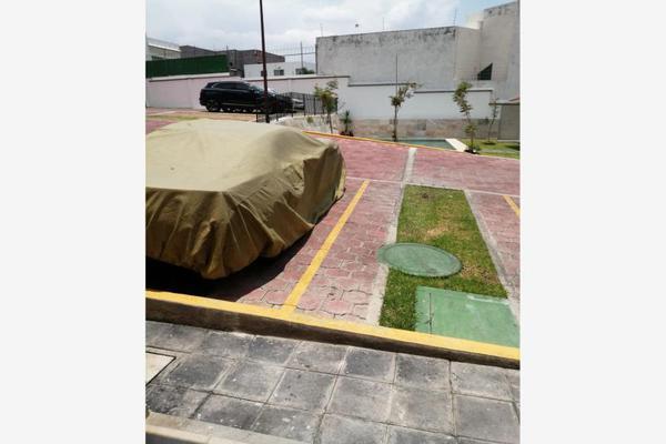 Foto de departamento en renta en  , lomas del mirador, cuernavaca, morelos, 0 No. 04