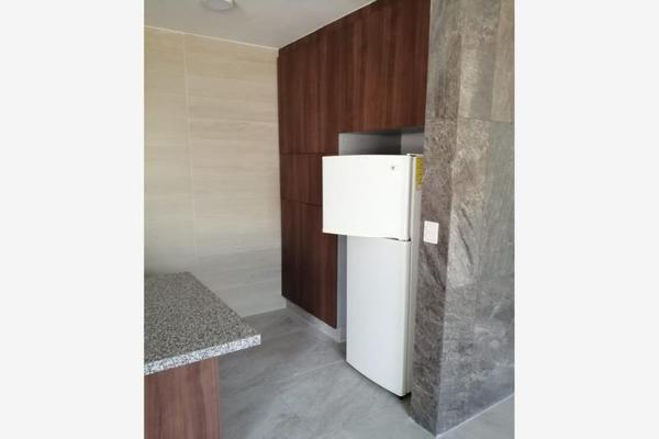 Foto de departamento en renta en  , lomas del mirador, cuernavaca, morelos, 0 No. 13