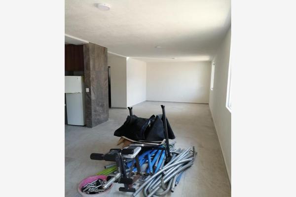 Foto de departamento en renta en  , lomas del mirador, cuernavaca, morelos, 0 No. 16