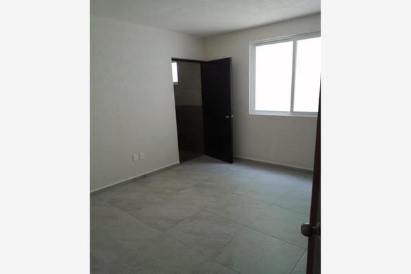 Foto de departamento en renta en  , lomas del mirador, cuernavaca, morelos, 0 No. 12