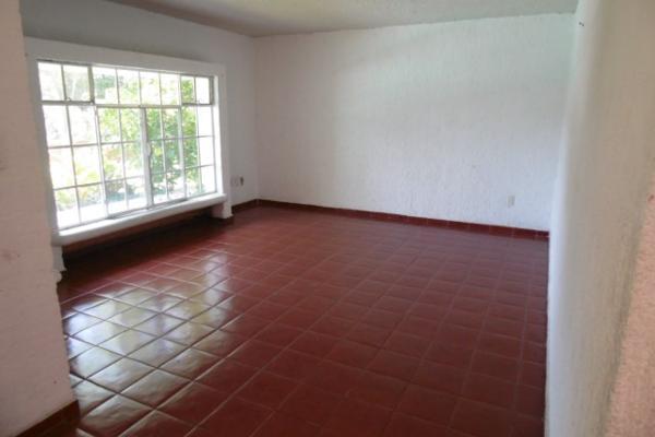Foto de casa en renta en  , lomas del mirador, cuernavaca, morelos, 2629157 No. 14