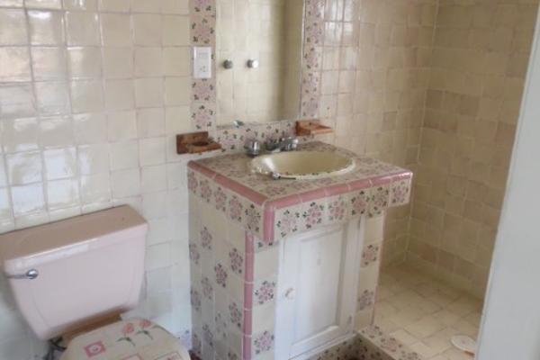 Foto de casa en renta en  , lomas del mirador, cuernavaca, morelos, 2629157 No. 18