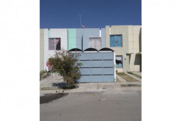 Foto de casa en venta en lomas del mirador , el mirador, tlajomulco de zúñiga, jalisco, 8295096 No. 01