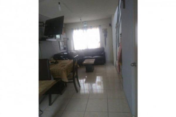 Foto de casa en venta en lomas del mirador , el mirador, tlajomulco de zúñiga, jalisco, 8295096 No. 02