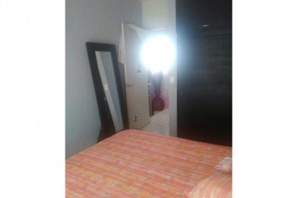 Foto de casa en venta en lomas del mirador , el mirador, tlajomulco de zúñiga, jalisco, 8295096 No. 04