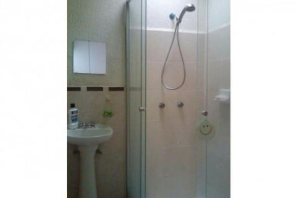 Foto de casa en venta en lomas del mirador , el mirador, tlajomulco de zúñiga, jalisco, 8295096 No. 05