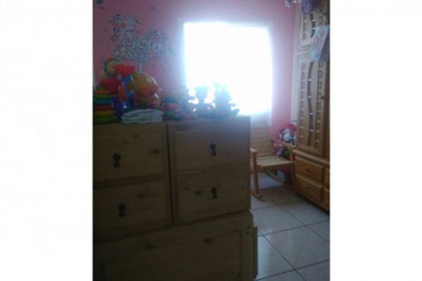 Foto de casa en venta en lomas del mirador , el mirador, tlajomulco de zúñiga, jalisco, 8295096 No. 06