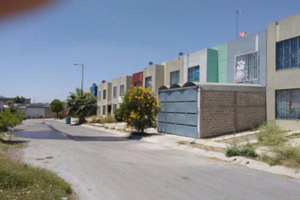 Foto de casa en venta en lomas del mirador , el mirador, tlajomulco de zúñiga, jalisco, 8295096 No. 07