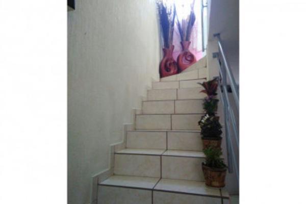 Foto de casa en venta en lomas del mirador , el mirador, tlajomulco de zúñiga, jalisco, 8295096 No. 09