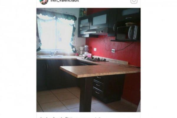 Foto de casa en venta en lomas del mirador , el mirador, tlajomulco de zúñiga, jalisco, 8295096 No. 10