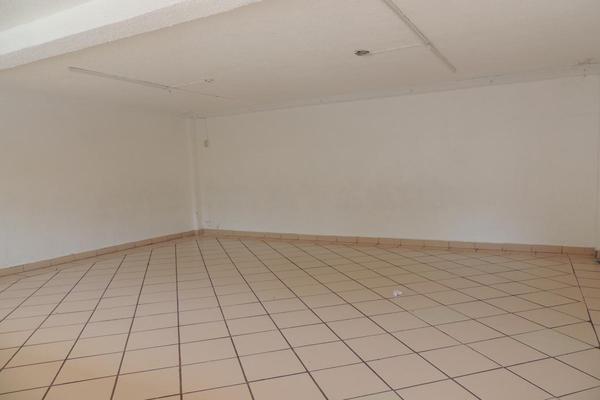 Foto de oficina en renta en lomas del mirador , lomas del mirador, cuernavaca, morelos, 18156552 No. 03