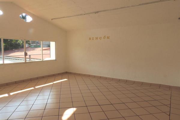 Foto de oficina en renta en lomas del mirador , lomas del mirador, cuernavaca, morelos, 18156552 No. 04