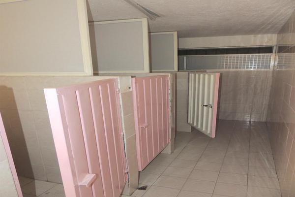 Foto de oficina en renta en lomas del mirador , lomas del mirador, cuernavaca, morelos, 18156552 No. 09