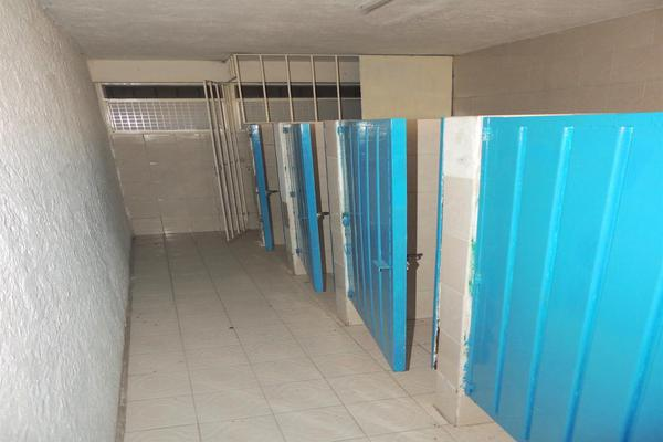 Foto de oficina en renta en lomas del mirador , lomas del mirador, cuernavaca, morelos, 18156552 No. 10