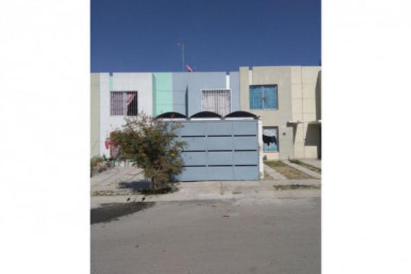 Foto de casa en venta en lomas del mirador , san jose del valle, tlajomulco de zúñiga, jalisco, 8295096 No. 01