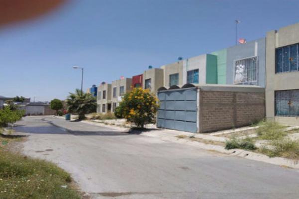 Foto de casa en venta en lomas del mirador , san jose del valle, tlajomulco de zúñiga, jalisco, 8295096 No. 02