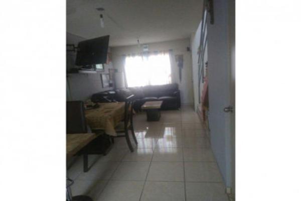 Foto de casa en venta en lomas del mirador , san jose del valle, tlajomulco de zúñiga, jalisco, 8295096 No. 03