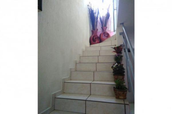 Foto de casa en venta en lomas del mirador , san jose del valle, tlajomulco de zúñiga, jalisco, 8295096 No. 06