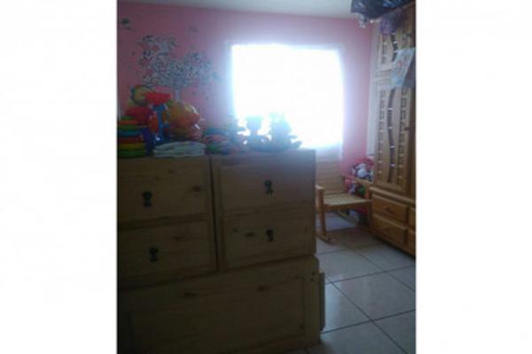 Foto de casa en venta en lomas del mirador , san jose del valle, tlajomulco de zúñiga, jalisco, 8295096 No. 08