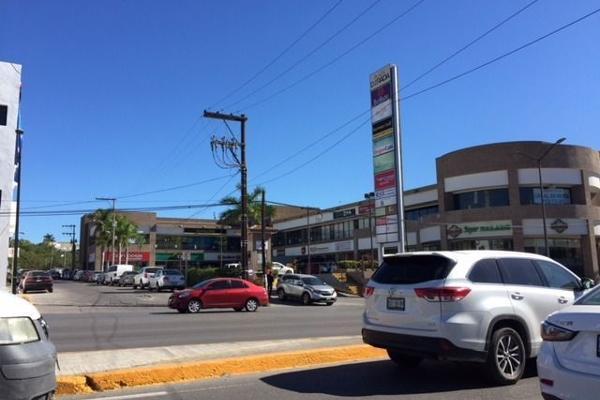 Foto de local en renta en  , lomas del naranjal, tampico, tamaulipas, 3428526 No. 01