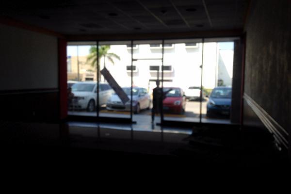 Foto de edificio en renta en  , lomas del naranjal, tampico, tamaulipas, 3428526 No. 08