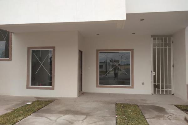 Foto de casa en venta en lomas del norte modelo monaco , las lomas, torreón, coahuila de zaragoza, 7548608 No. 04