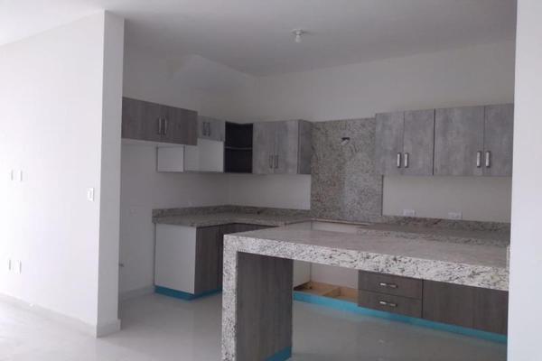 Foto de casa en venta en lomas del norte modelo monaco , las lomas, torreón, coahuila de zaragoza, 7548608 No. 07