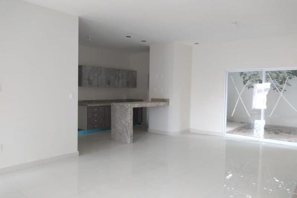 Foto de casa en venta en lomas del norte modelo monaco , las lomas, torreón, coahuila de zaragoza, 7548608 No. 08