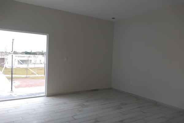Foto de casa en venta en lomas del norte modelo monaco , las lomas, torreón, coahuila de zaragoza, 7548608 No. 12