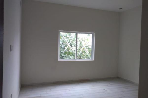 Foto de casa en venta en lomas del norte modelo monaco , las lomas, torreón, coahuila de zaragoza, 7548608 No. 14