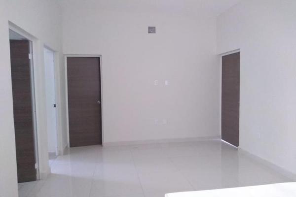 Foto de casa en venta en lomas del norte modelo monaco , las lomas, torreón, coahuila de zaragoza, 7548608 No. 16