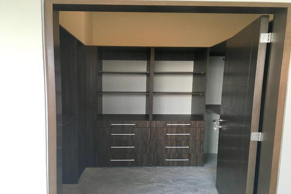 Foto de departamento en venta en  , lomas del olivo, huixquilucan, méxico, 13920006 No. 07