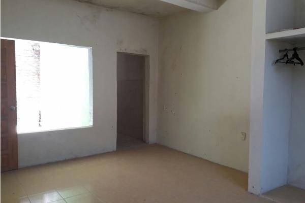 Foto de casa en venta en  , lomas del oriente, tuxtla gutiérrez, chiapas, 8851953 No. 04