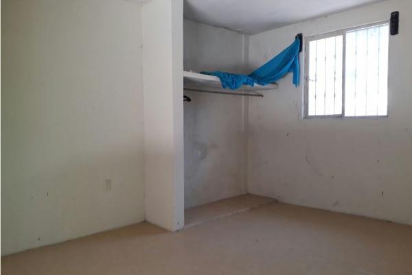 Foto de casa en venta en  , lomas del oriente, tuxtla gutiérrez, chiapas, 8851953 No. 05