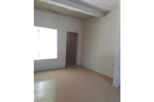 Foto de casa en venta en  , lomas del oriente, tuxtla gutiérrez, chiapas, 8851953 No. 06