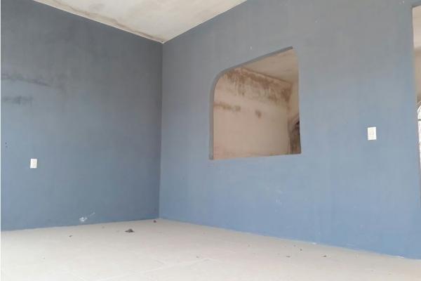 Foto de casa en venta en  , lomas del oriente, tuxtla gutiérrez, chiapas, 8851953 No. 09