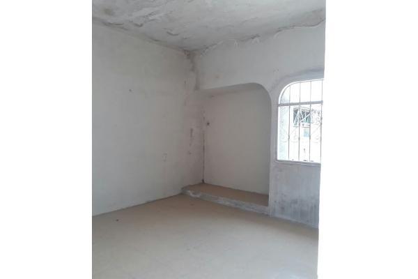 Foto de casa en venta en  , lomas del oriente, tuxtla gutiérrez, chiapas, 8851953 No. 10