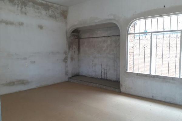Foto de casa en venta en  , lomas del oriente, tuxtla gutiérrez, chiapas, 8851953 No. 12
