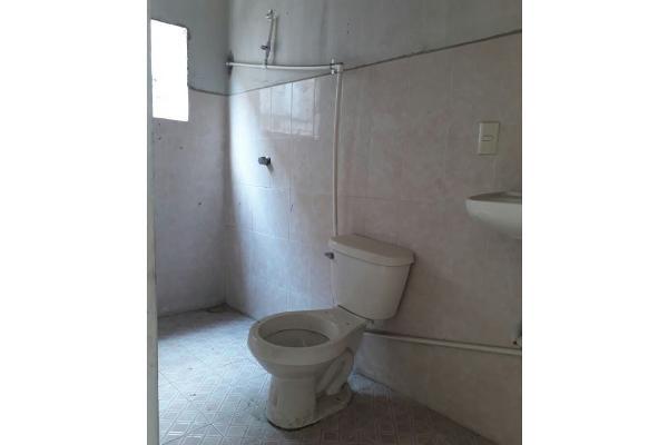 Foto de casa en venta en  , lomas del oriente, tuxtla gutiérrez, chiapas, 8851953 No. 16